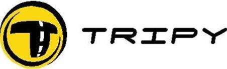 tripy logo.jpg