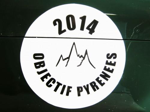 140529-ObjectifPyrenees-001NP.jpg